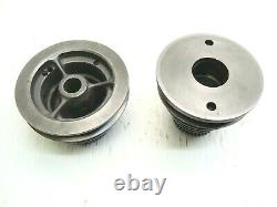 9 Southbend Metal Lathe V Belt Headstock Drive Pulley Set Cone Gear 10 10k