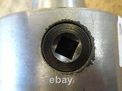 Crawford L0 tru grip collet chuck 5 diameter Colchester Lathe Etc