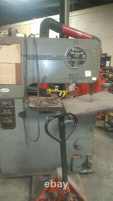 Drills, mills, lathes, CNC, tooling