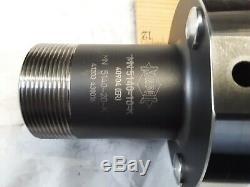 EMCO Compact 8 Lathe ER-32 Collet Chuck