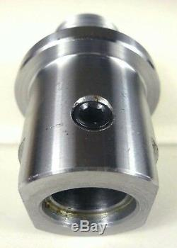 Lathe ER32 Collet Chuck System Fits Shopsmith 1/4 3/8 1/2 5/8 3/4 New