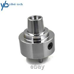 NEW 5C Collet Lathe Chuck With D1 3 Backplate Cam Lock High Quality