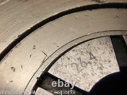 Riken Collet Chuck R0FE40 Techno Wasino SM-10 CNC Lathe Turning Center 095013
